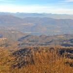 Foto Mauro Conti - Guida Escursionistica VCO